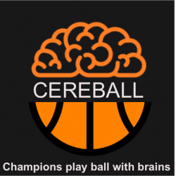 CereBall
